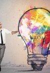 این ده مورد خلاقیت شما را نابود میکنند