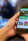 گوگل از سرویسی موسوم به حفاظت از گوگل پلی رونمایی کرد