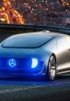 V2V: اینترنت خودروها