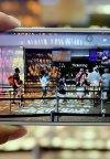 معرفی 10 قابلیت مخفی گوشیهای گلکسی سامسونگ