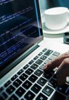 21 گرایش پر رونق و کم رونق دنیای برنامه نویسی (بخش دوم)