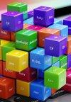IEEE فهرست برترین زبانهای برنامهنویسی سال 2017 را منتشر کرد