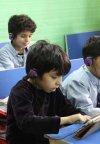 تبلت و سیم کارت دانش آموزی در راه است