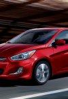 قیمت هیوندای اکسنت شرکت کرمان موتور برای اولین بار اعلام شد
