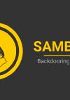 حمله به دستگاههای اینترنت اشیا از طریق آسیبپذیری SambaCry