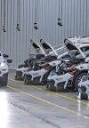 شرکت خودروسازی جنرالموتورز هکر استخدام میکند