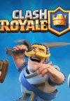 دانلود کنید: بازی کلش رویال (Clash Royale)