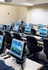 جدول دروس رشته علوم کامپیوتر