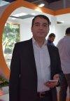 تماشا کنید: معرفی گوشی ایرانی «آریا 1» توسط مدیرعامل شرکت GLX