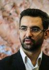 وزیر ارتباطات: خودکشی دو دختر اصفهانی به دلیل چالش نهنگ آبی نبود