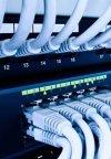 هفت راهکار ساده برای عیبیابی مشکلات شبکهها