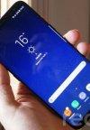 راهنمای خرید بهترین گوشی با قیمت بالاتر از 2.5 میلیون (آبان 96)