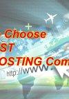 10 عامل مهم برای انتخاب یک هاست وب (بخش دوم)
