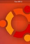 اوبونتو 17.10 «آرتفول آردوارک» چه ویژگیهای جدیدی دارد؟