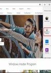 چگونه با Near Share فایلها را بهصورت بی سیم و بهراحتی در ویندوز 10 به اشتراک بگذاریم