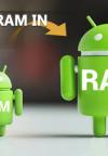چگونه رم تلفن هوشمند اندروید خود را افزایش دهیم
