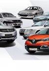 شرایط پیش فروش عمومی محصولات ایران خودرو ( طرح فیروزهای ) - آذر 96
