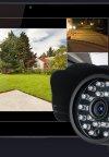 آموزش تبدیل گوشی اندرویدی به دوربین امنیتی