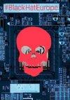 باگ امنیتی چیپهای اینتل ME زنگ خطر را برای میلیونها کامپیوتر بهصدا در آورد