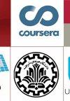 معرفی دورههای آنلاین مبانی، طراحی و تحلیل الگوریتمها