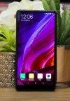 راهنمای خرید: بهترین گوشیهای بازار با صفحه نمایش بزرگ
