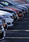 لیست جدید شرکتهای مجاز برای فروش خودرو منتشر شد