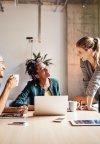 کدام را انتخاب میکنید: شغل رویایی یا شغل مناسب؟