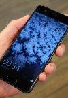 راهنمای خرید: بهترین گوشیهای بالای 1 میلیون تومان هوآوی