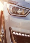 هیوندای جدید: خودرویی مجهز به شبکه اترنت داخلی با سرعت یک گیگابیت بر ثانیه
