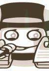 دنبال آهنگ خاصی میگردید؟ در تلگرام گوش کنید + آموزش