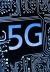 مودم های 5G اینتل در کنگره جهانی موبایل 2018