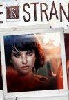 دانلود کنید: بازی جذاب بعد از طوفان Life Is Strange مخصوص iOS