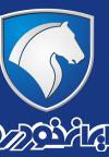 شرایط پیشفروش محصولات ایرانخودرو (طرح فیروزهای) - فروردین 97
