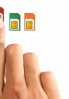چگونه از آخرین مالک سیم کارت موبایل استعلام بگیریم؟