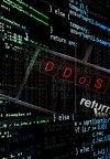 راهکارهایی برای شناسایی و دفع حمله منع سرویس توزیع شده (DDoS)
