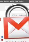 پنج راهکار ساده برای آنکه امنیت حساب جیمیل را افزایش دهید