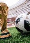 معرفی بهترین اپلیکیشنها برای تماشای جام جهانی 2018 روسیه + چند اپ فوتبالی دیگر