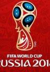 پخش زنده و آنلاین بازیهای جام جهانی 2018