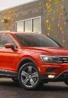 شرایط فروش جدید خودروی فولکس واگن تیگوان 2018 در ایران