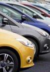 پلیس درباره ثبت سفارش واردات خودرو هشدار داد