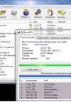 دانلود کنید: Internet Download Manager ابزاری قدرتمند برای مدیریت دانلودها