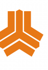 شرایط فروش فوری محصولات سایپا و پارس خودرو - تیر 97