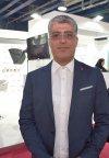 تماشا کنید: محمد آزمون از حضور تبلت نارتب در الکامپ میگوید