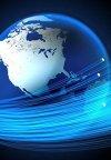 افزایش 5برابری ظرفیت پهنای باند اینترنت داخلی از اوایل شهریور