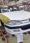 شرایط پیشفروش ایران خودرو عید تا عید - مرداد 97