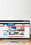 10 مطلب پربازدید سایت شبکه - از روتر امنیتی تا استخدام