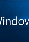 با این راهکار بر مقدار مصرف اینترنت در ویندوز 10 کنترل دقیقی داشته باشید