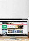 10 مطلب پربازدید سایت شبکه - از متخصص سئو تا دفتر گوگل