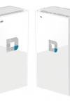 معرفی توسعهدهنده وایفای دو بانده دیلینک DAP-1520
