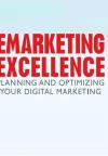 نام کتاب: سرآمدی بر بازاریابی الکترونیکی (ویرایش چهارم)
